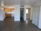 University of Arizona Rental Home 4 Bedroom 2 Bath For a Great Price near Campus