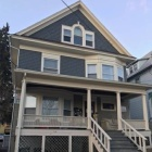 FURNISHED: 1 Bedroom / 1 bath Sublet Available: Cornell College town January 2018
