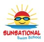 Mobile Swim Instructor S. Florida- Up to $40/HR