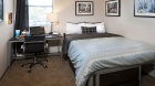 1 Bedroom Sublease - Fully Furnished Utilities Included