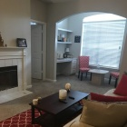 Madison at Riversound Sublet ($400 below normal rent rate, ALL Utilities incl)