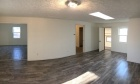 NEW REMODEL!!! ROOMSHARE NEAR FERRIS STATE UNIVERSITY