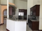 16329 NW 17th St # 201