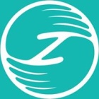 Sports Operations Internship, ZogSportsNJ ($13/hr)