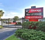 iStorage Naples