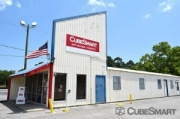CubeSmart Self Storage - Charleston - 1977 Savannah Hwy