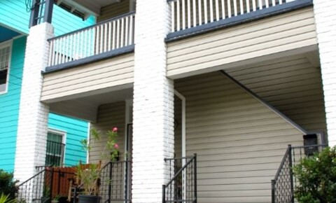 Apartments Near New Orleans 2325 Robert St for New Orleans Students in New Orleans, LA