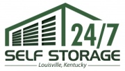 24/7 Self Storage Louisville