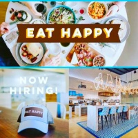 Mendocino Farms - Walk In Apply - Hosts, Runners, Bussers
