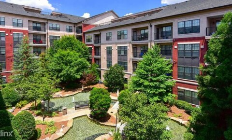 Apartments Near Atlanta 302 Perimeter Center Pl NE for Atlanta Students in Atlanta, GA
