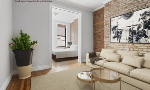 Apartments Near NYU 246 Mott Street (Houston & Prince St) for New York University Students in New York, NY