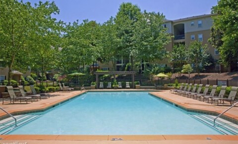 Apartments Near Atlanta 5470 Glenridge Dr NE 20267-1 for Atlanta Students in Atlanta, GA