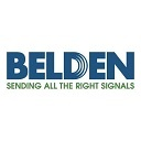 Learn More About Belden: Early Career Leadership Program