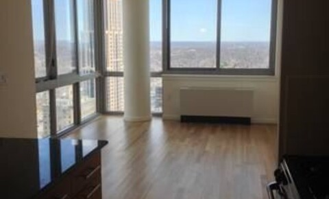 Apartments Near Old Westbury Stunning 1 Bedroom Apt, in Luxury building in New Rochelle. for SUNY College at Old Westbury Students in Old Westbury, NY