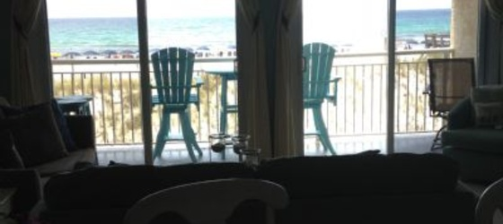 1 bedroom Fort Walton Beach
