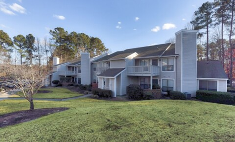 Apartments Near NCCU Chapel View for North Carolina Central University Students in Durham, NC