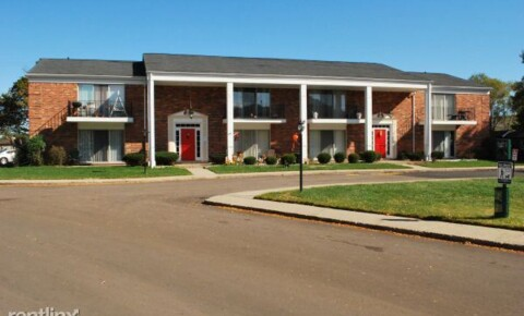 Apartments Near Taylor n wayne rd A-1026 for Taylor Students in Taylor, MI