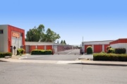 UC Davis Storage Public Storage - Sacramento - 3300 Northgate Blvd for UC Davis Students in Davis, CA
