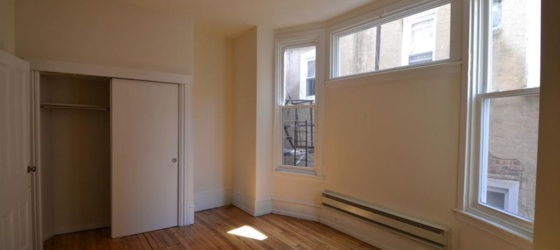 416 S 15th St Apt 2R