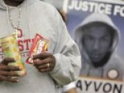 The Zimmerman Verdict: Signs of a New Generation