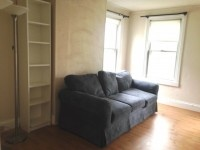 3.5-seat Sofas in great condition