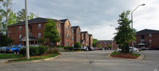 Centennial Village Summer Sublease