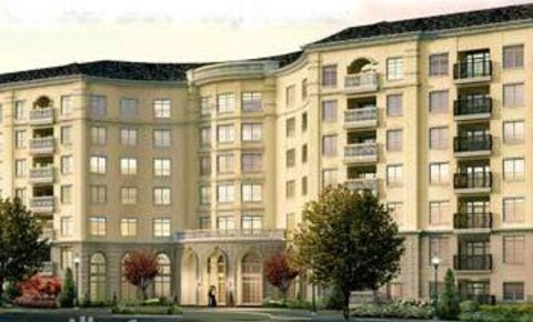 Apartments Near Atlanta 600 Phipps Blvd NE Apt 23567-0 for Atlanta Students in Atlanta, GA