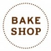 PM Pastry Production Baker