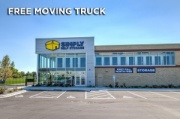 Simply Self Storage - Woodbury, MN - Commerce Dr