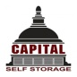Capital Self Storage - Enola