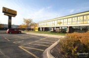Safeguard Self Storage - Des Plaines