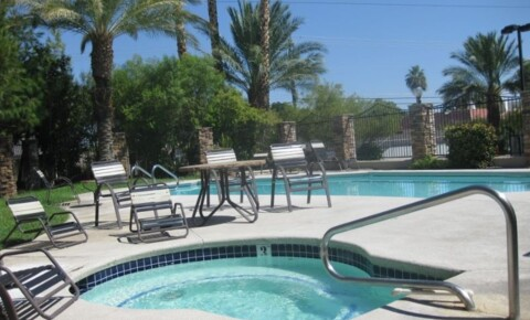 Apartments Near Nevada 3135 S. Mojave Rd. for Nevada Students in , NV