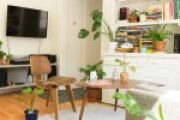 6 Things You Didn't Know About Decorating Your Small Apartment