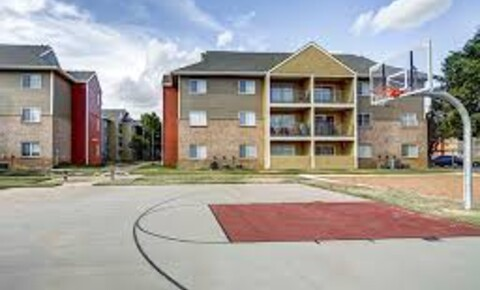Sublets Near Texas Tech Sublease for Texas Tech University Students in Lubbock, TX