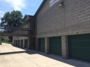 All Purpose Storage - Pittsburgh - 1200 Cochrans Mill Road