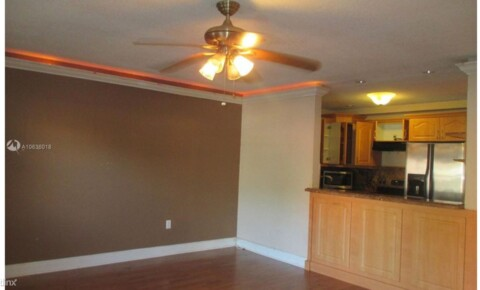 Apartments Near FIU 8502 NW 8th St for Florida International University Students in Miami, FL