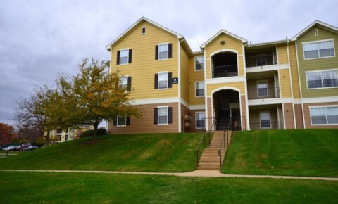 Apartments Near Penn State One year lease for Penn State University Students in University Park, PA
