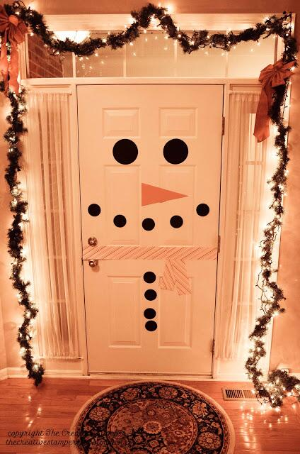 8 Winter Themed Decorations For Your Apartment College News