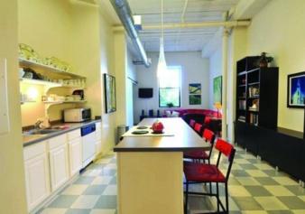 Creamette Historic Lofts Off Campus University Of Minnesota Housing College Rentals