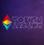 Associate Editor of TokenArcade.com (Summer 2018)