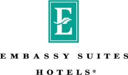 Laundry Attendant (Embassy Suites)
