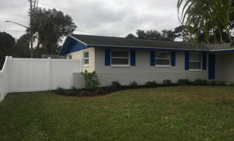 Houses Near Eckerd Very nice 4/2/1 in the heart of Pinellas for Eckerd College Students in Saint Petersburg, FL