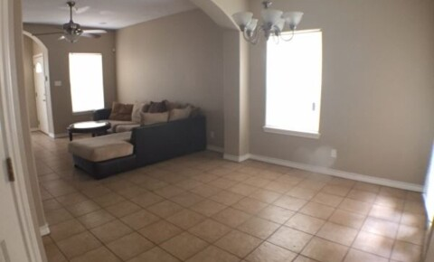 Apartments Near RGV Careers 1208 W Kiwi Ave for RGV Careers Students in Pharr, TX