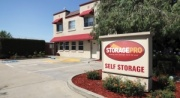 StoragePRO Self Storage of Hayward