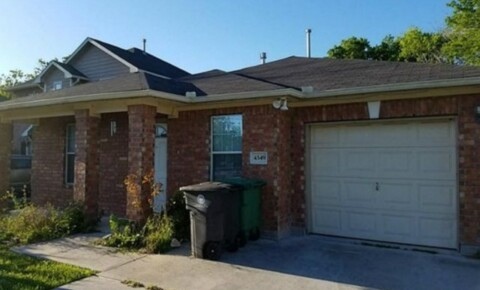 Apartments Near Texas $600 Room for Rent (All Bills Paid) Medical Center Room for Texas Students in , TX