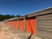 Newnan Lock Storage - I-85