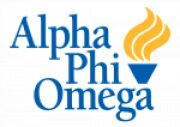 Alpha Phi Omega: an Opportunity for Service
