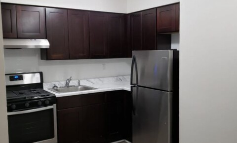 Apartments Near Willingboro 501 N White Horse Pike 2C for Willingboro Students in Willingboro, NJ