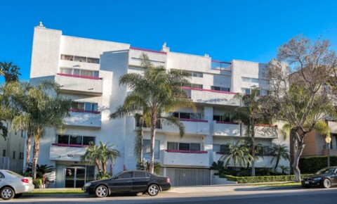 Apartments Near Musicians Institute Private bedroom in luxury 3b3b bedroom available now for Musicians Institute Students in Hollywood, CA