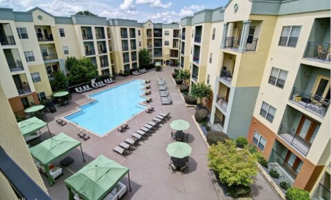 Apartments Near Atlanta 1750 A for Atlanta Students in Atlanta, GA